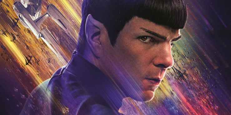 Zachary-Quinto-as-Spock-from-Star-Trek-Beyond